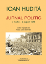 Jurnal politic (7 martie – 2 august 1945)